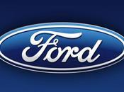 Ford abandonne Blackberry profit l'iPhone pour employés