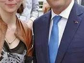 Échecs François Hollande doit-il intervenir