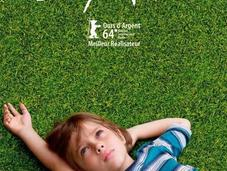 Boyhood réinvente temps passe grand écran