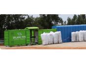 Bouygues Construction Purchasing distingué lors Trophées Achats 2014