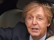 Paul McCartney LIPA