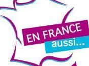 France aussi… Fête Saint-Pierre Cagnes