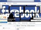 Comment supprimer page Facebook facilement?