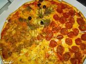 pizza style chef David Amalbidawiya