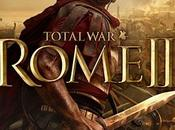 Total War: Rome nouveau patch disponible‏