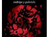Rodrigo Gabriela