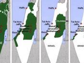 Gaza, médiapart médecins sans frontières