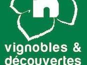 Pays d'Aix Vignobles Découvertes