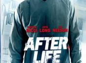 Critique Dvd: After Life