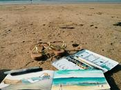 Carnet d'un week-end Saint-Malo