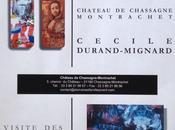 Actu Exposition Bourgogne jusqu'au Août 2014
