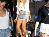 Fashion Look comment porter short jeans