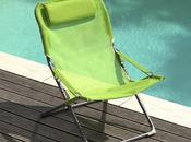chaise longue design rêves prix d'usine