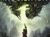 Dragon Inquisition d'info