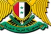 "VIDÉO. Journal Syrie 5/08/2014. Moscou: Syrie, l'Irak Liban victimes même terroriste"""