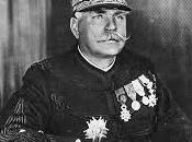 août 1914 Joffre installe loin Paris, pour guerre courte…