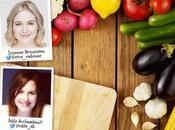 Magazine Vivre Mieux Walmart: trucs pour simplifier repas semaine #VMWmag