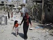 Gaza rebelle