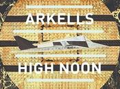 Arkells High Noon
