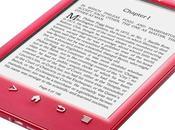 ZDNet Sony abandonne marché liseuses électroniques