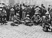 août 1914 France attaque dans l'est, l'artillerie lourde insuffisante…