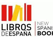 Libros España
