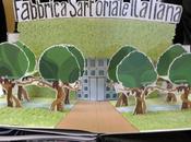 Caruso Fabbrica Sartoriale Italiana