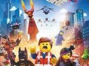 autres films Lego annoncés.
