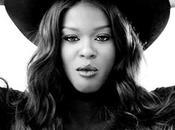 rappeuse Azealia Banks quitte maison disques monte propre label.