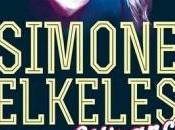 Attirance confusion-Simone Elkeles