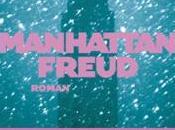 Manathan Freud Bossi