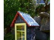 Little library Seattle