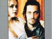 Buffalo'66... where fools rush
