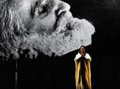coup coeur pour Wagner l'apéro, jugement dernier plus spectaculaire lyrique Paolo Miccichè…et retour Robert Lepage cinquième édition Festival d'opéra Québec