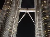 Malaisie photos