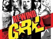 G.R.L auront-elles succès avec titre, Rewind.