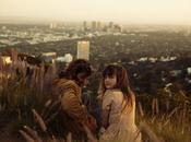 [Musique] Grizzly Bear d'Angus Julia Stone concours inside
