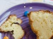 Charlie Jasmin: Gâteau sable l'huile d'olive speculoos