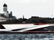 Finlande veut d'un autre Guggenheim