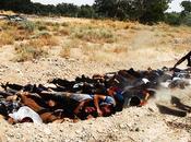 "INTERNATIONAL Irak convertir l'Islam mourir"""
