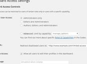 bonnes astuces WordPress