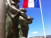 Fête Libération