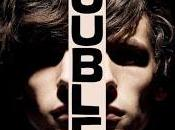 "CINEMA: ""The Double"" (2013), film voit double which sees everything!"