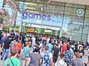 Gamescom indés cache-misère