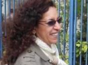 L'Algérie, Israël