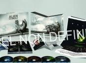 Alien fête avec deux éditions collector!