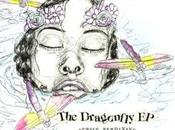 Musik Dragonfly Purple Ferdinand écoute