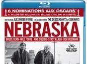 Nebraska Blu-ray [Concours Inside]