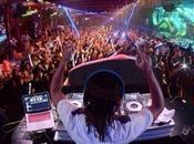 Lifestyle meilleurs clubs monde selon Musik