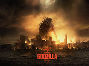 "MOVIE date pour ""Godzilla"
